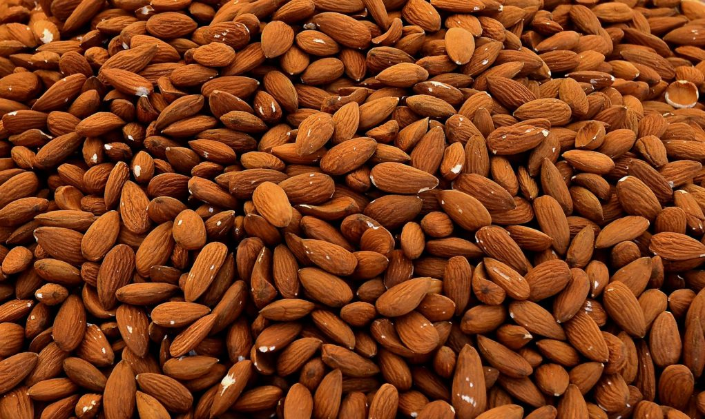 amendoa-possui-gorduras-boas