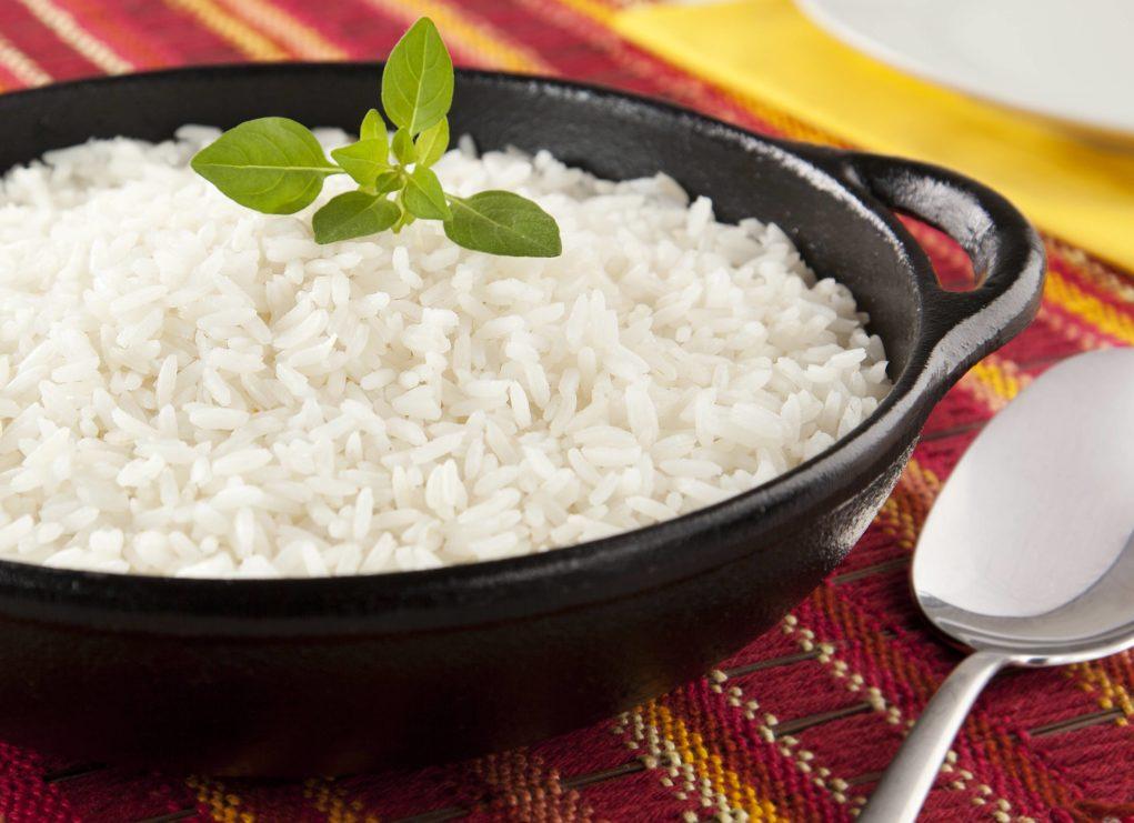 arroz-com-menos-sodio