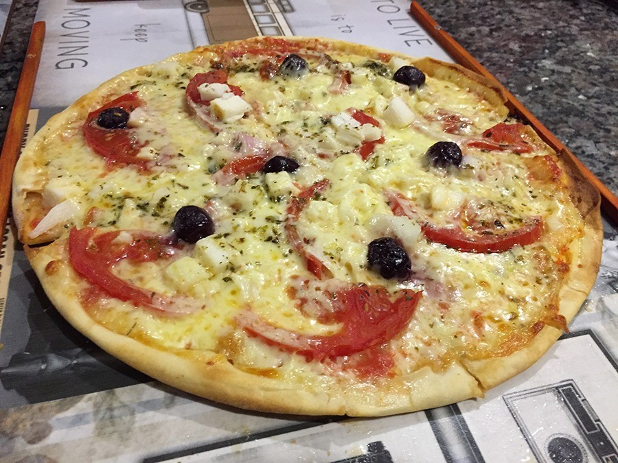 pizza-literaria-boutique-de-pizzas-sabores