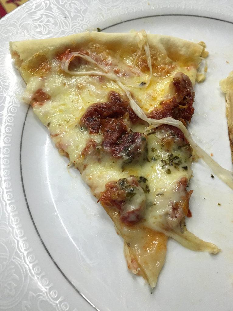 pizza-literaria-sabor-tomate-seco