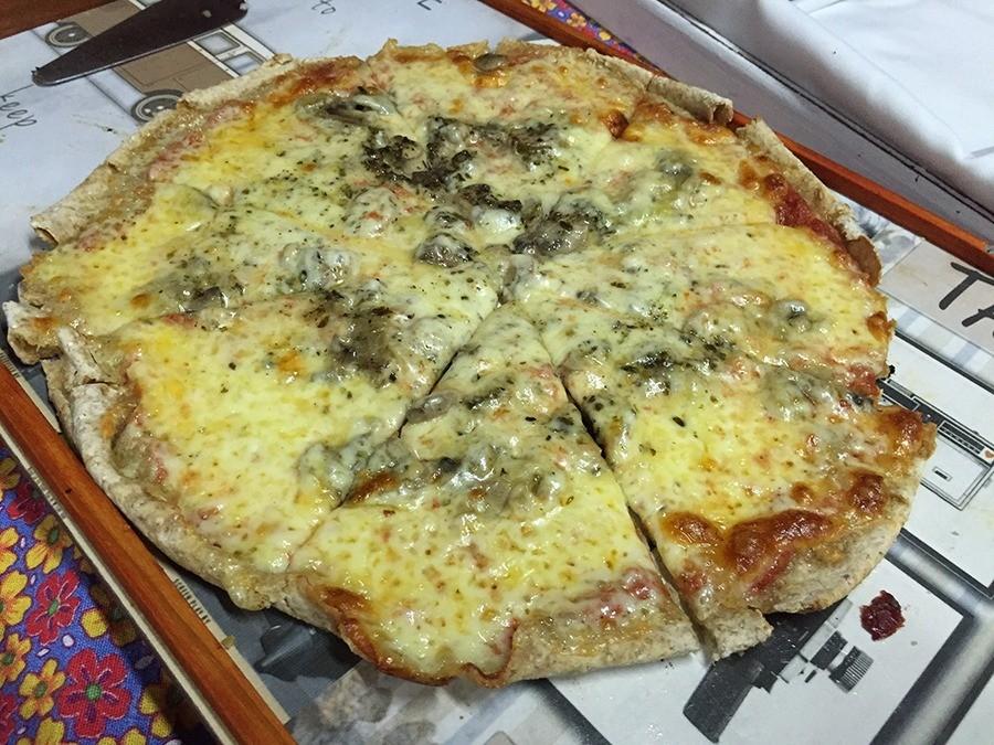 pizza-literatura-cogumelos