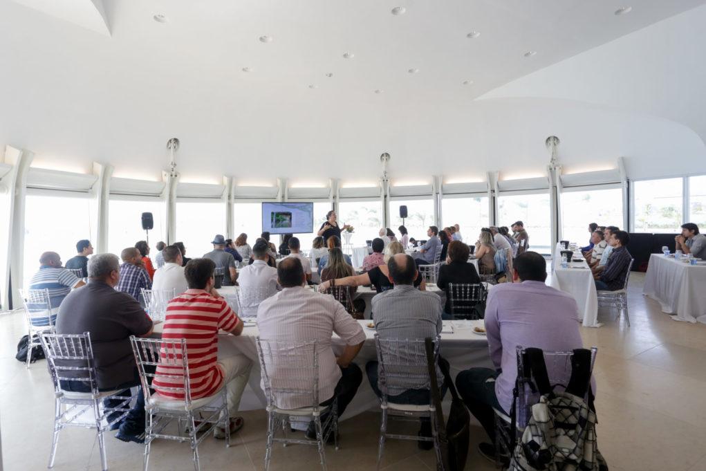 qualidade-na-taça-vinho-brasileiro-olimpiadas