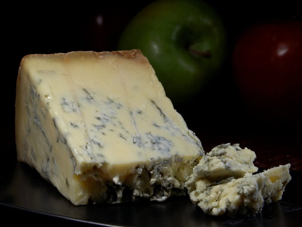 queijo-azul