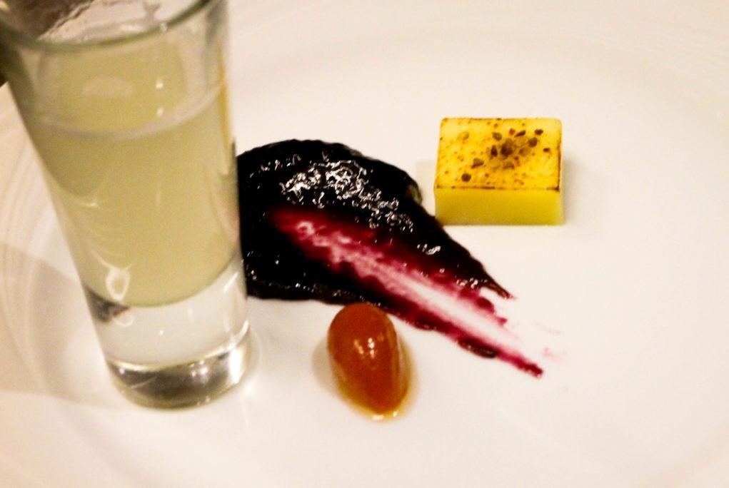 queijo-schmier-compota-artesanal