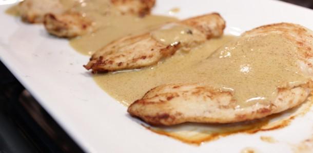 receita-de-frango-ao-molho-de-mostarda