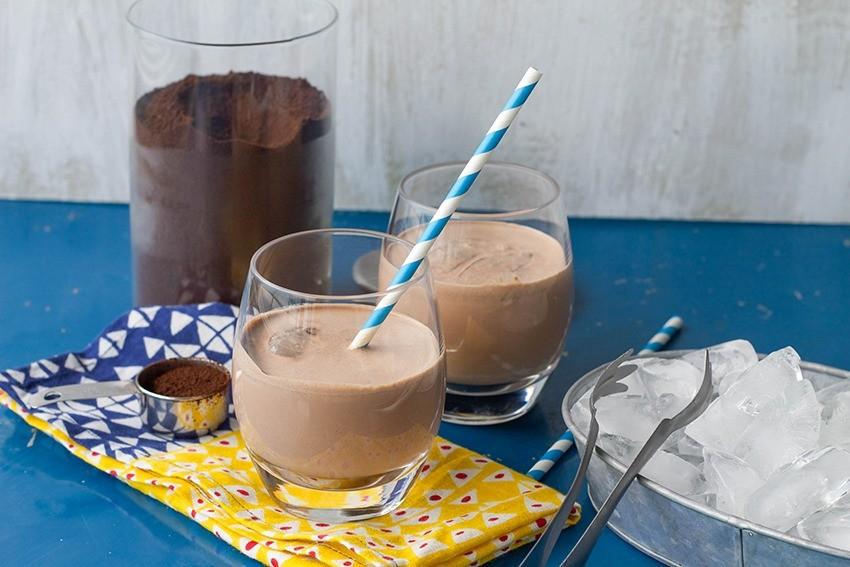smoothie-de-café