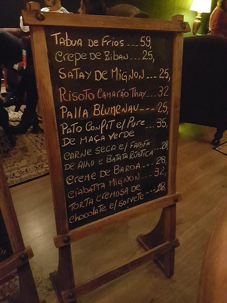 vievin-floripa-cardapio-comida