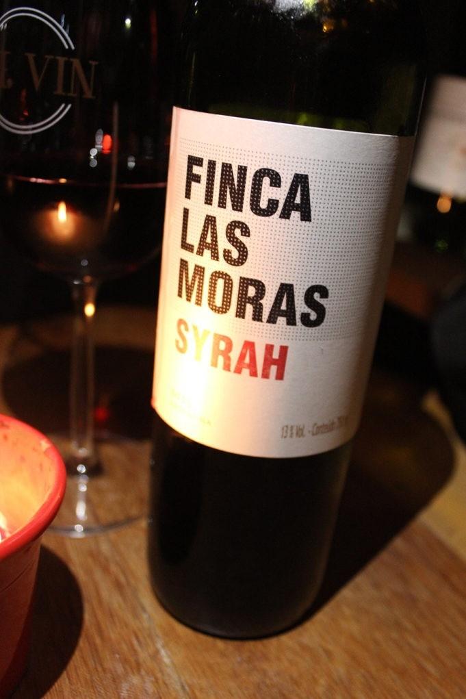 vievin-floripa-vinho