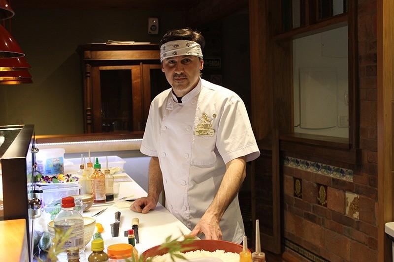 chef-jonas-roso-takumi-gramado