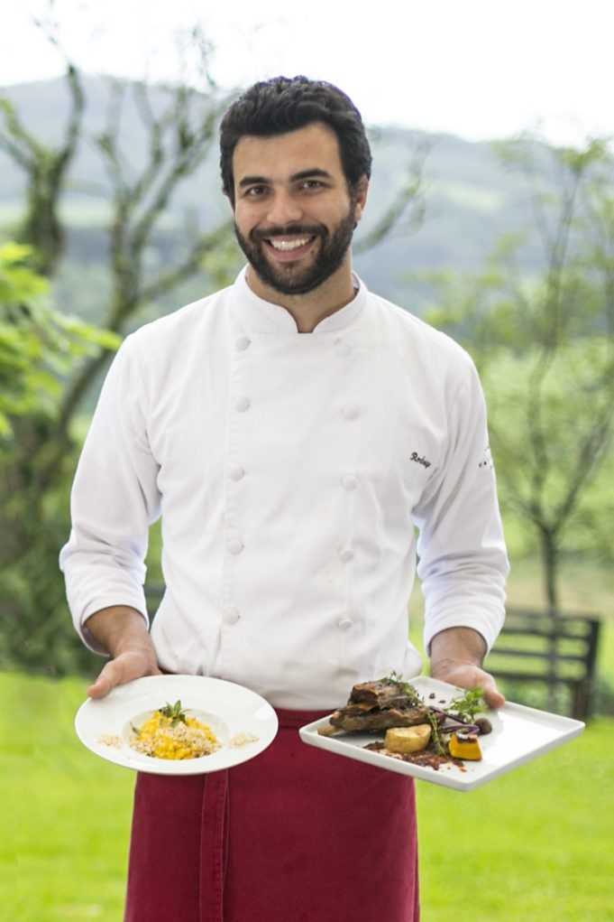 chef-rodrigo-bellora