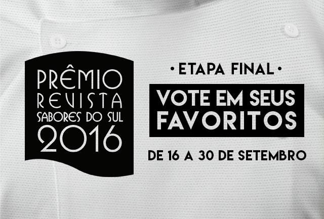 etapa-final-premio-revista-sabores-do-sul-capa-site