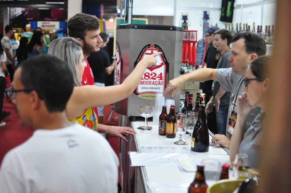 festival-de-cervejas-artesanais-em-novo-hamburgo