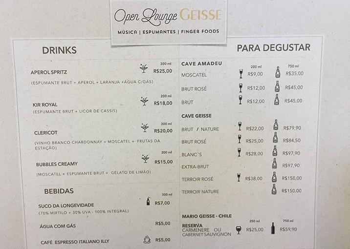 open-lounge-geisse-cardapio-bebida1