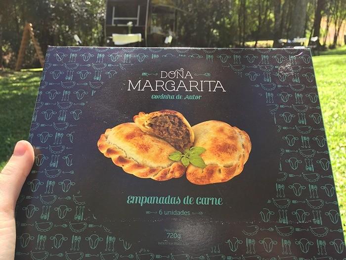 open-lounge-geisse-empanadas-caixa
