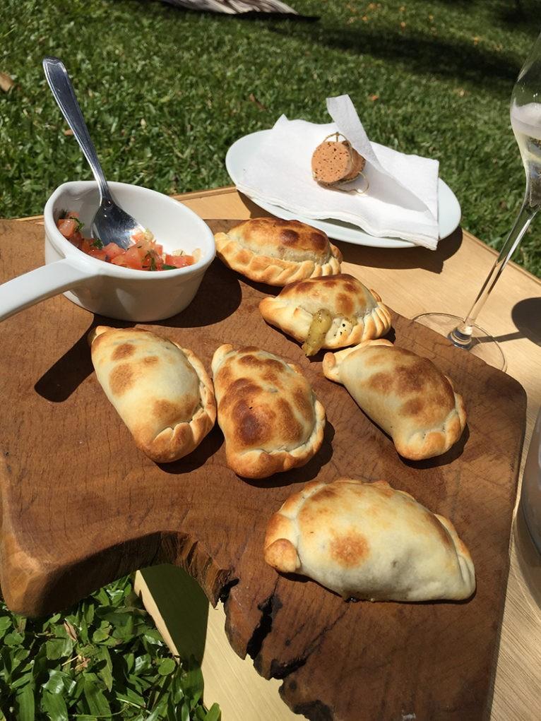 open-lounge-geisse-empanadas