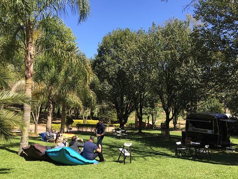 open-lounge-geisse-jardim
