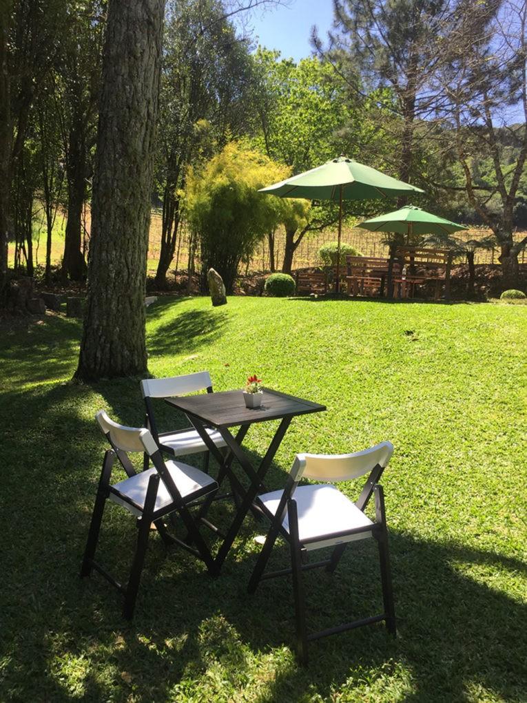 open-lounge-geisse-mesa