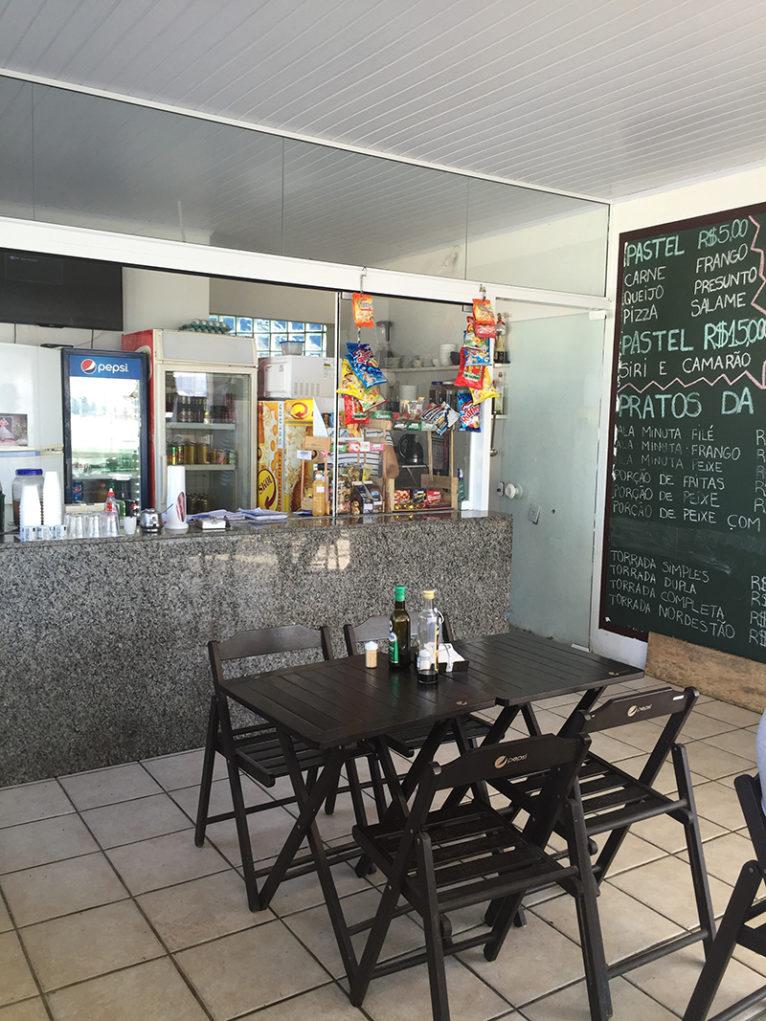 restaurante-plataforma-atlantida-ambiente