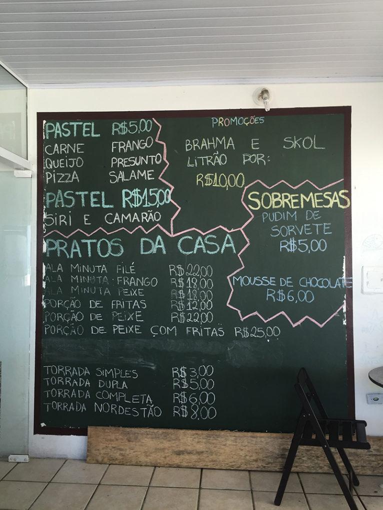 restaurante-plataforma-atlantida-cardapio
