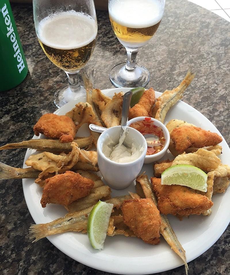 restaurante-plataforma-atlantida-peixe-frito