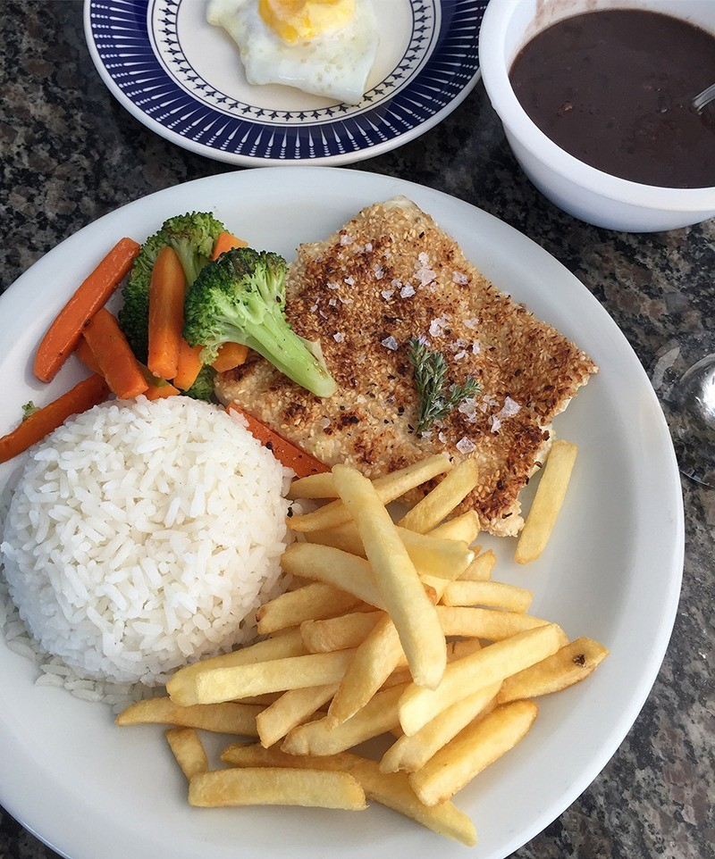 restaurante-plataforma-atlantida-peixe