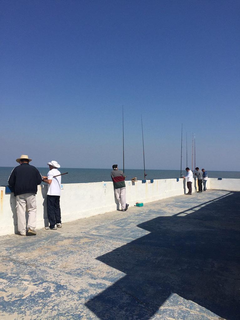 restaurante-plataforma-atlantida-pescaria1