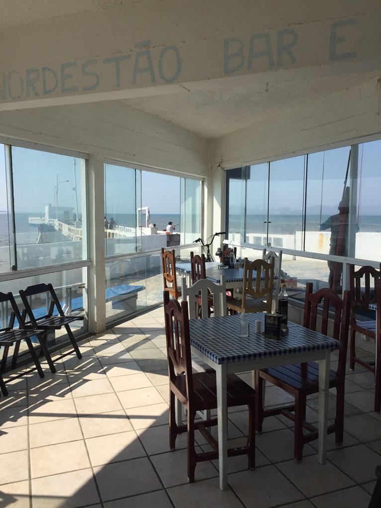 restaurante-plataforma-atlantida-salao