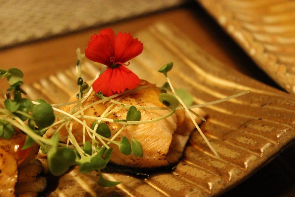 takimi-sushi-gramado-rolinhos