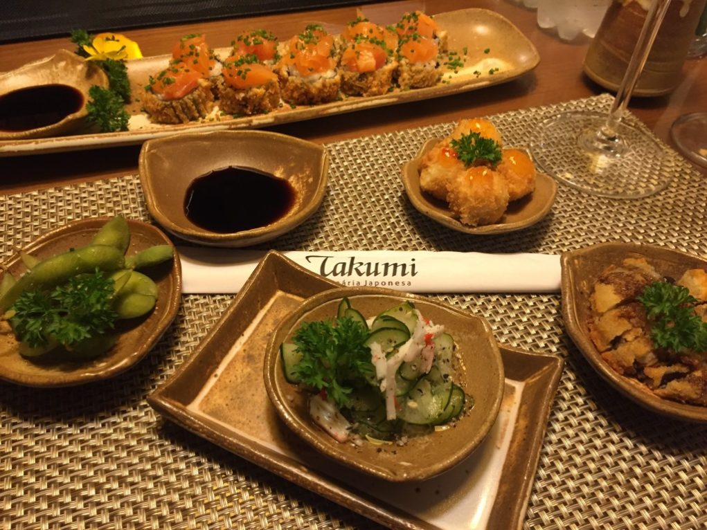 takimi-sushi-gramado-saladas