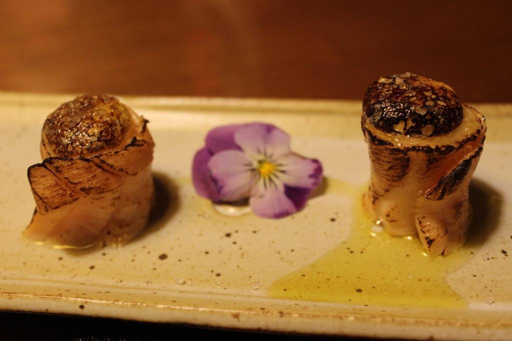 takimi-sushi-gramado-tartar