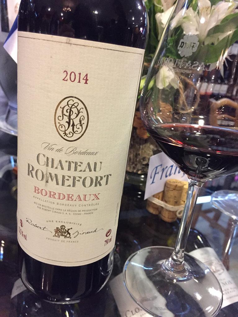 wine-tasting-porto-a-chateau-romefort