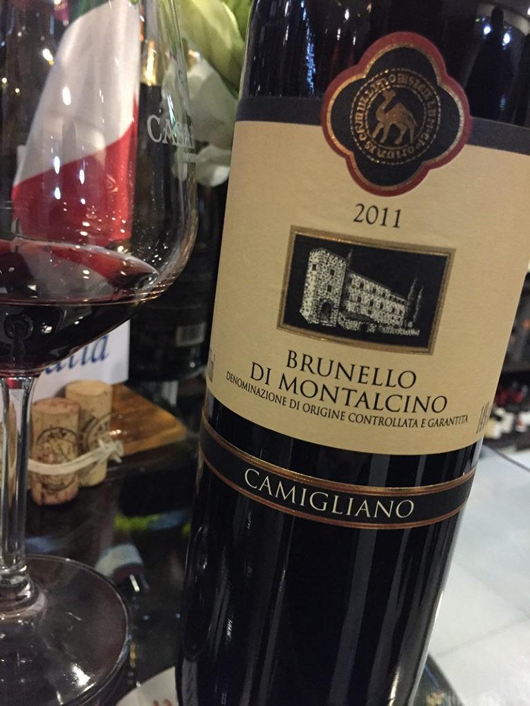 wine-tasting-porto-a-porto-brunelo-di-montalcino