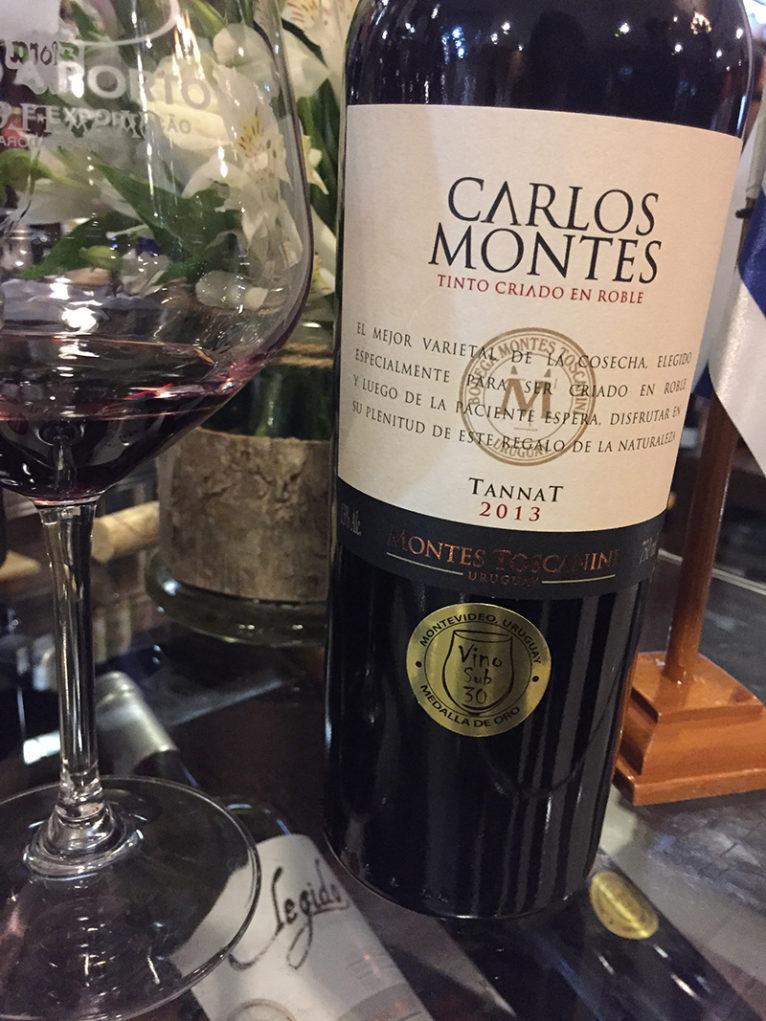 wine-tasting-porto-a-porto-carlos-montes