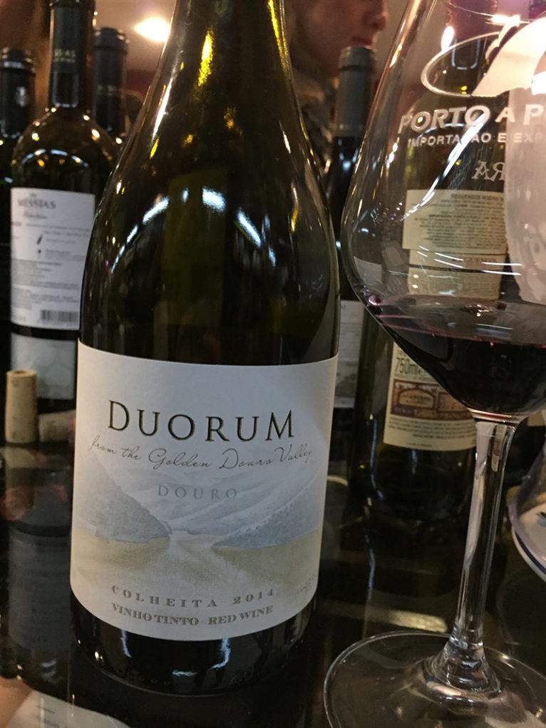 wine-tasting-porto-a-porto-duorum-colheita