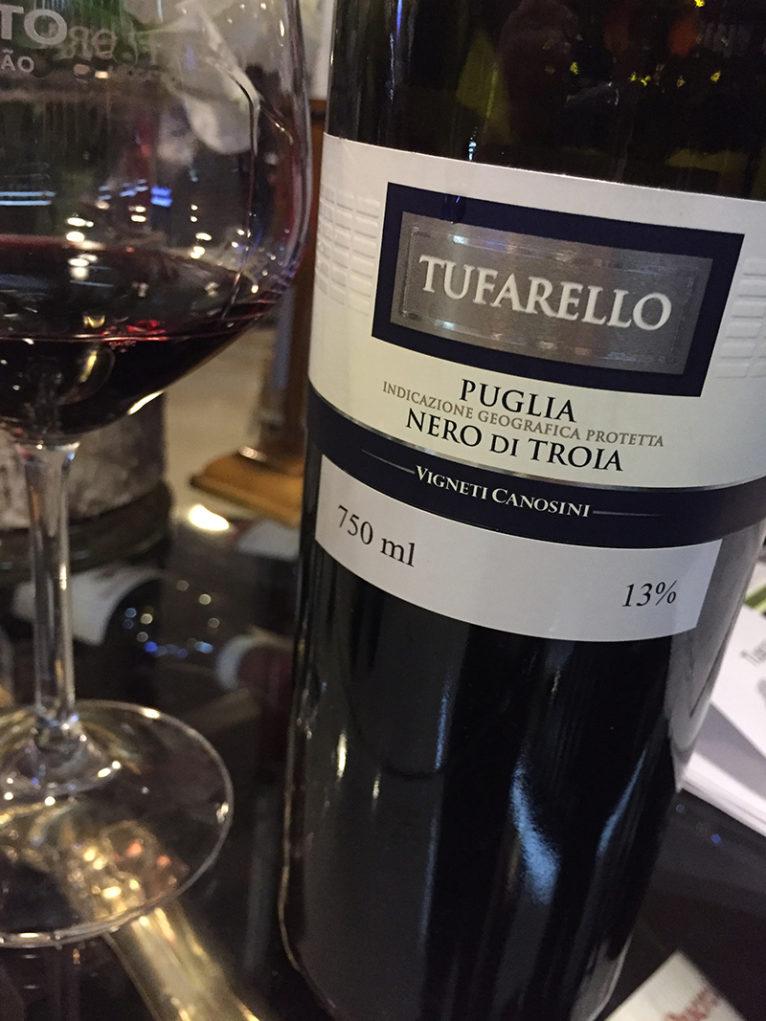 wine-tasting-porto-a-porto-duorum-tufarello
