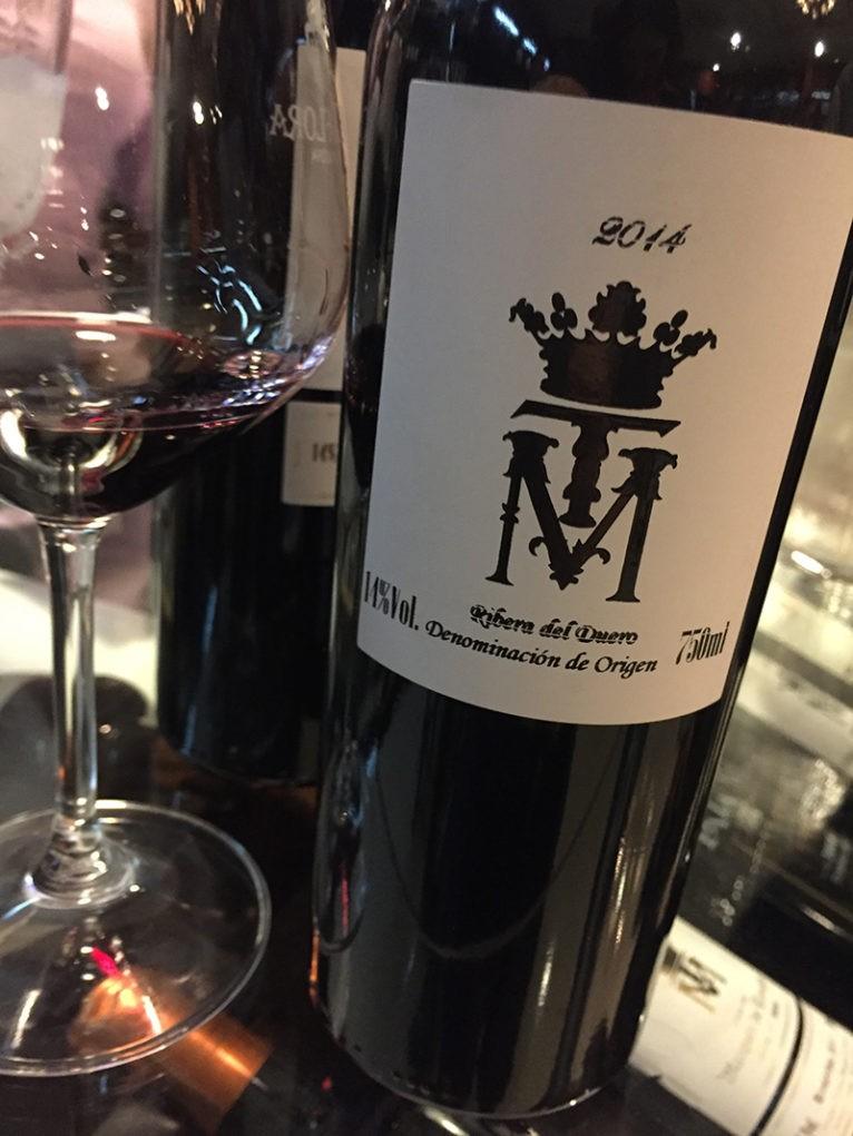 wine-tasting-porto-a-porto-mt-ribera-del-duero