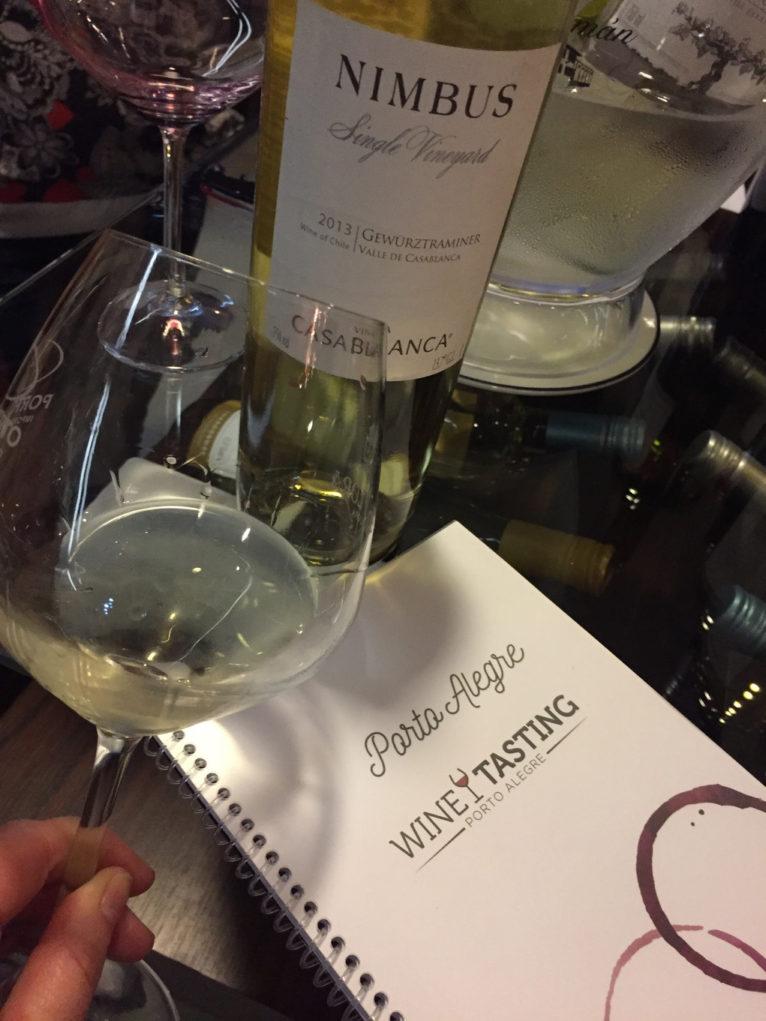 wine-tasting-porto-a-porto-nimbus-branco