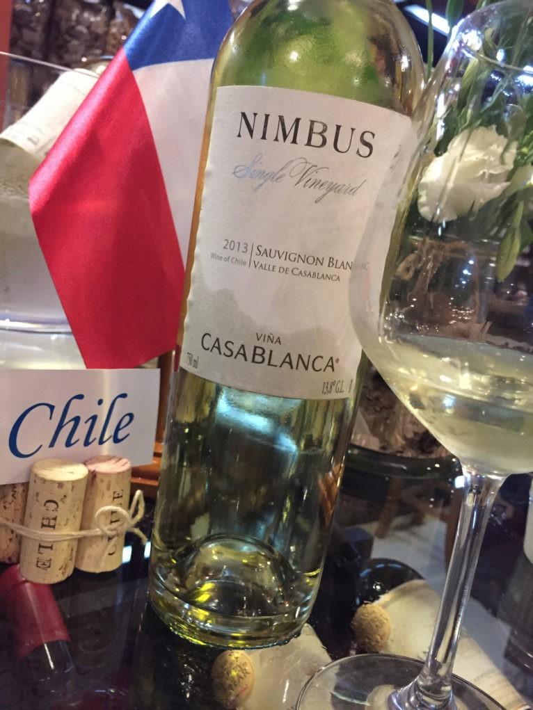 wine-tasting-porto-a-porto-nimbus-casa-blanca