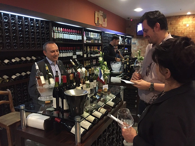 wine-tasting-porto-a-porto-porto-alegre