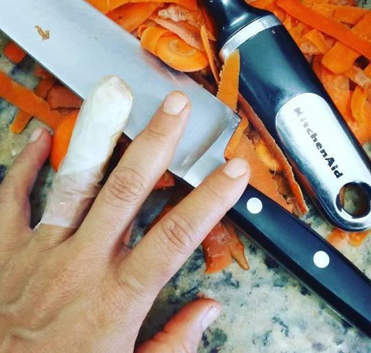 graca-na-cozinha-legumes