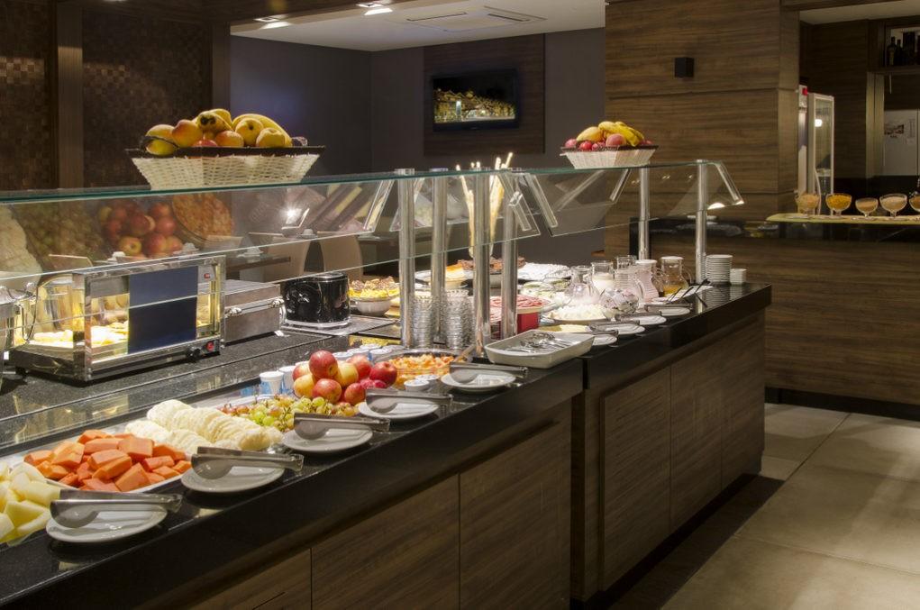 restaurante-specialita-bento-goncalves-1
