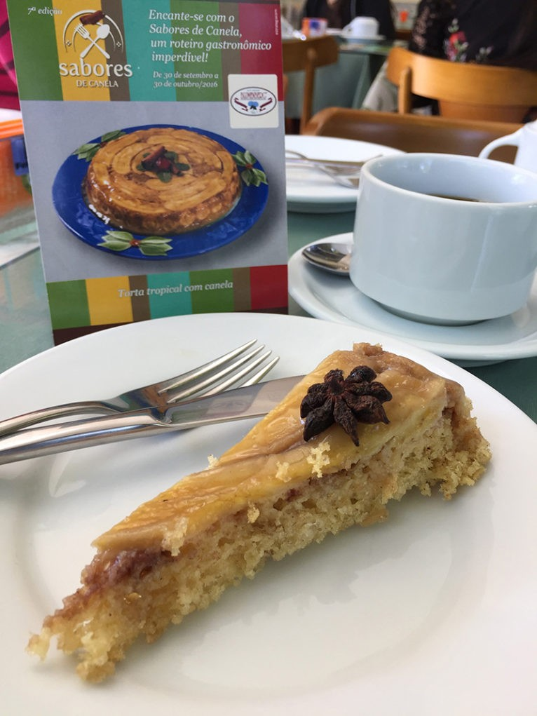 torta-tropical-roteiro-sabores-canela