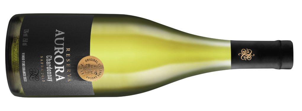 Aurora Reserva Chardonnay