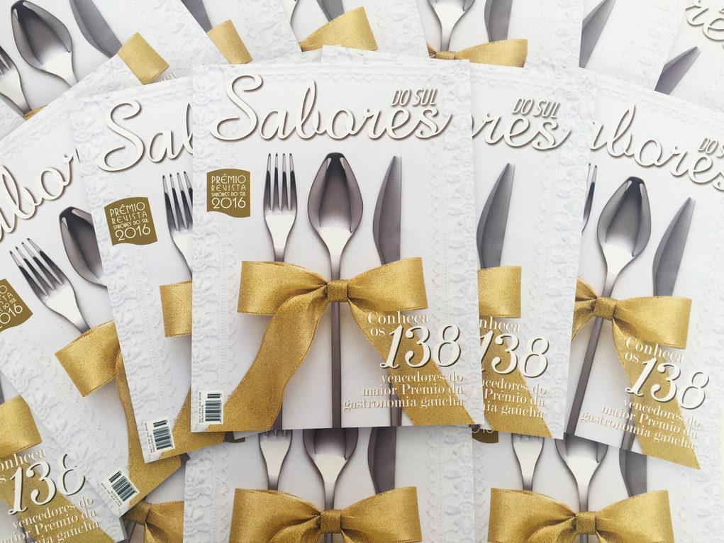 capa-revista-premio-revista-sabores-do-sul-2016