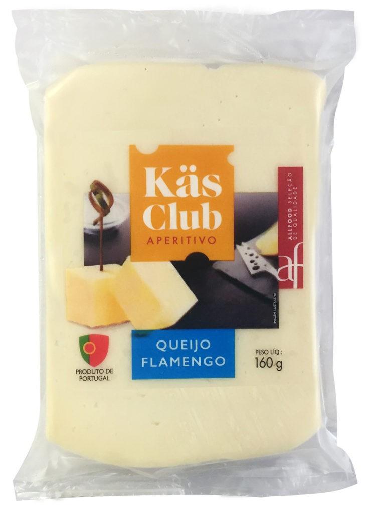 queijo-flamengo-aperitivo-kas-club