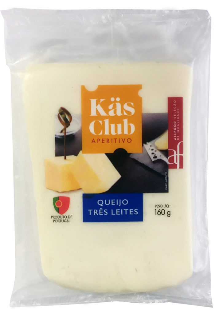 queijo-tres-leites-aperitivo-kas-club
