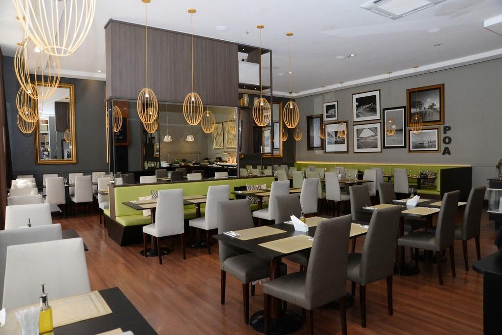 restaurante-premium-ambiente