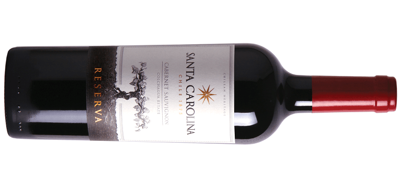 santa-carolina-reserva-cabernet-sauvignon