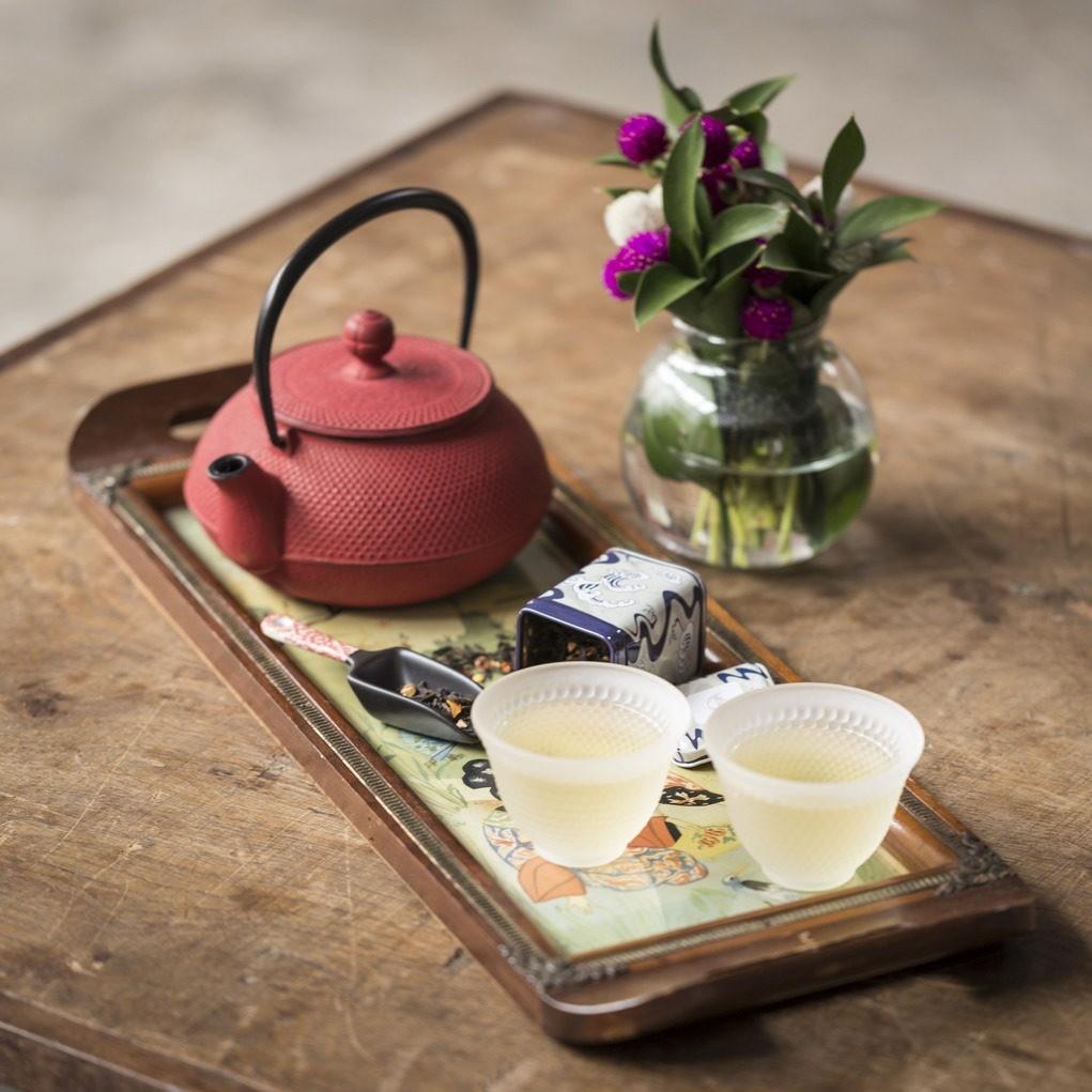 tea-shop-brasil-cha-vermelho
