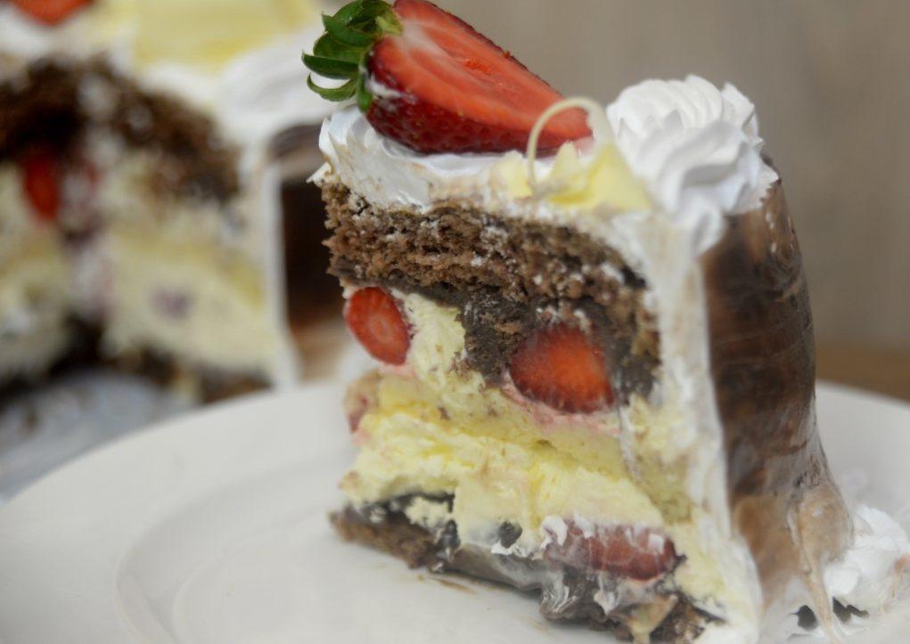 arte-com-sabor-torta-bebel